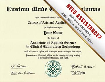 Fake-College-University-Diploma-M