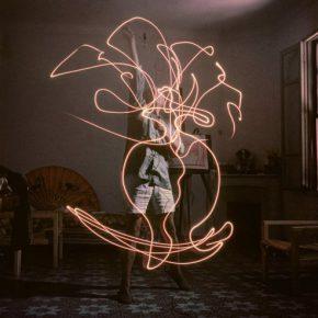 Picasso_dese_luz_1949_3