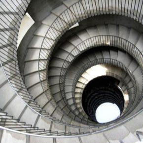 Hamilton_Tower_A_Lauterbach_2008