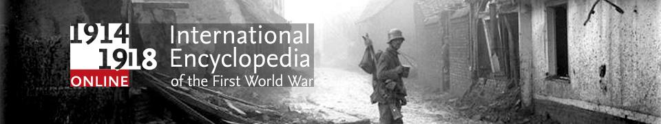 1914_1918_header_en