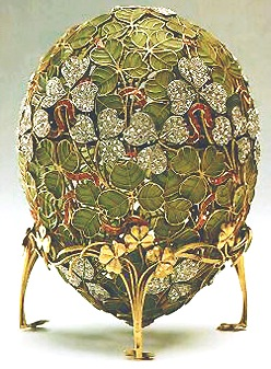 1902_Faberge_CloverEgg