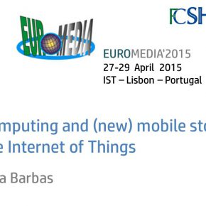 Eurosis_Cloud_IoT_2015_HB