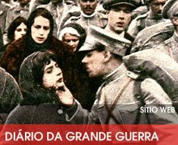 diarioguerra