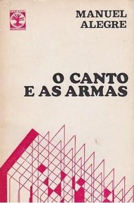 Canto_Armas_MAlegre