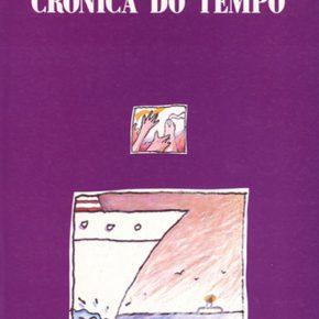 Barreno_Tempo