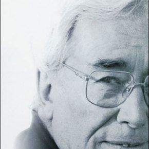 José Cardoso Pires - Dinossauro Excelentíssimo