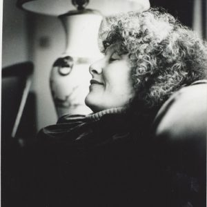 Denise Levertov - Academy of American Poets, Jan Wallace.